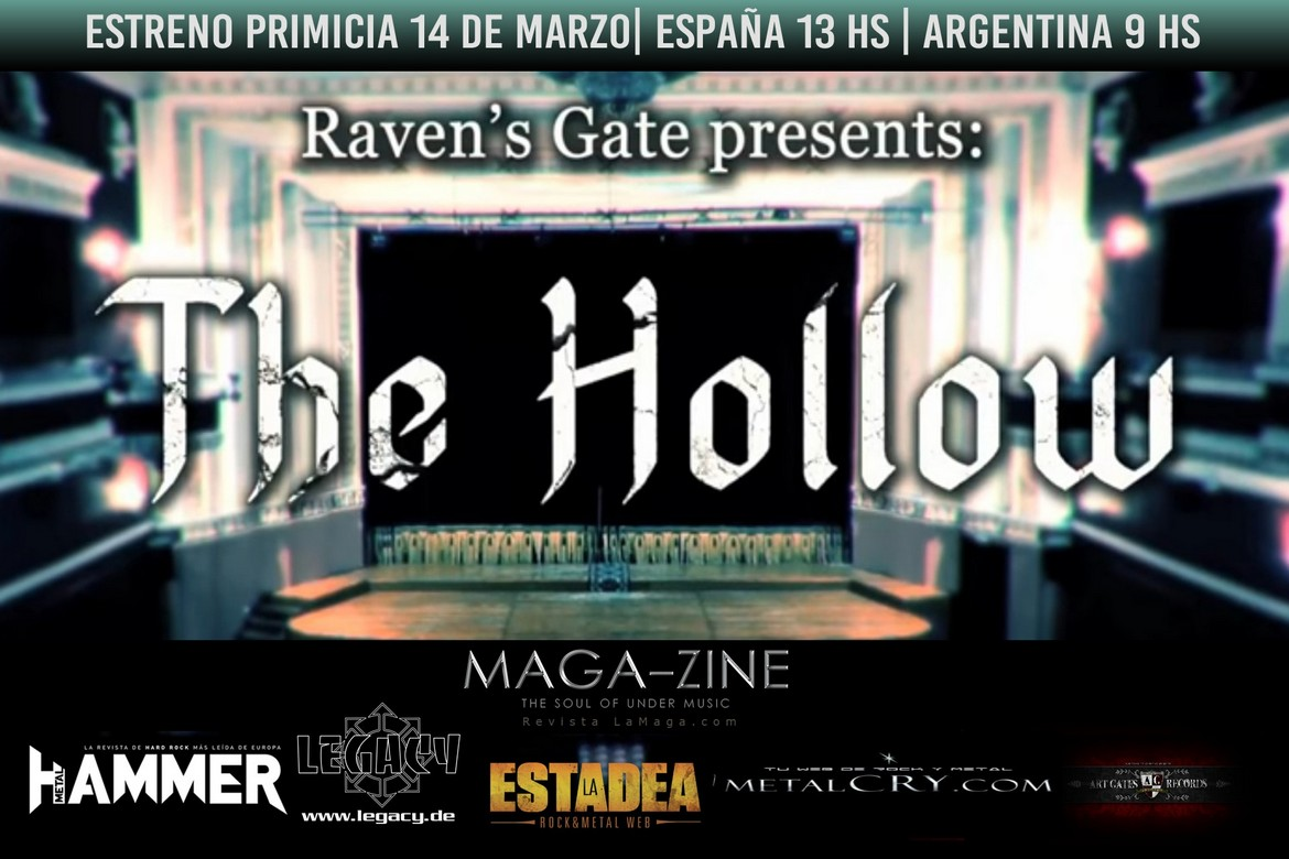 TheHollow