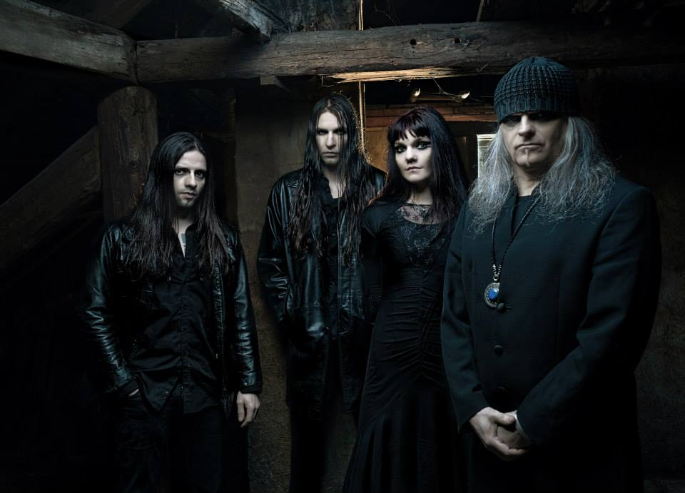 PARTY.SAN OPEN AIR: Triptykon ersetzen Morbid Angel