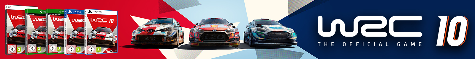 WRC10