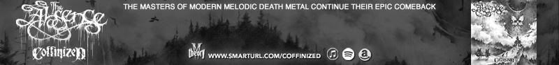 Coffinized