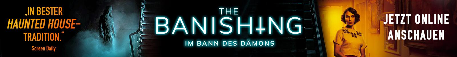 The Banishing