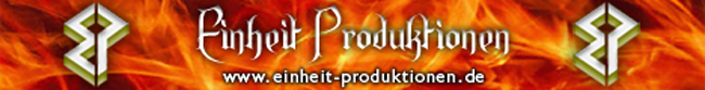EInheit Productions