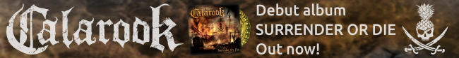 Calarock