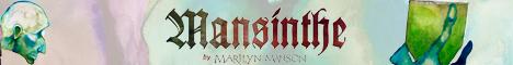 Mansinthe