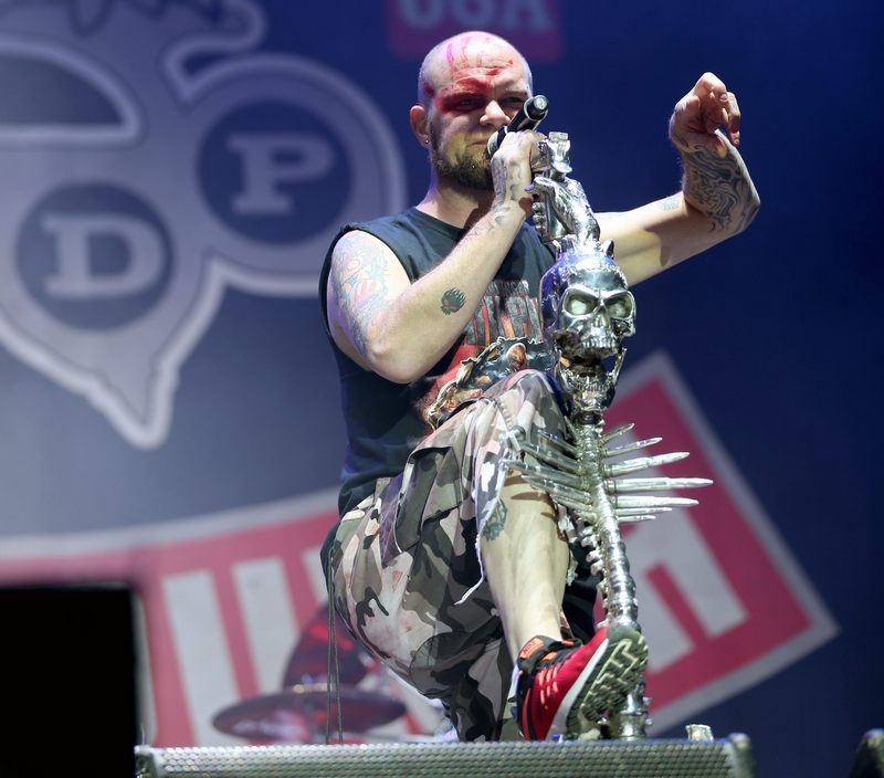 5fingerdeathpunch5