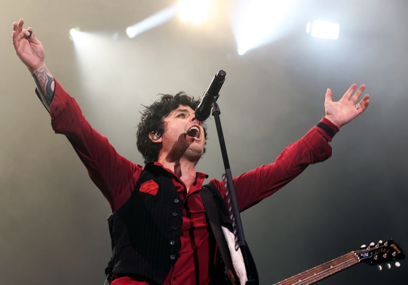 greenday5