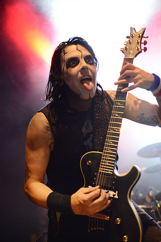 Wednesday13-Combicrhist--21