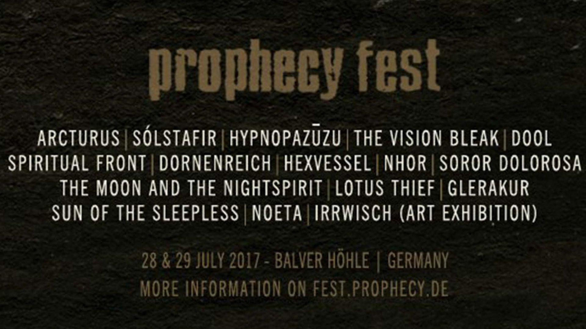 cover prophecy 1920x1080